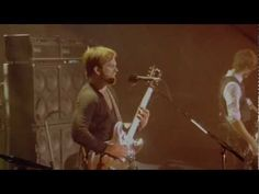 Kings of Leon - Milk (Live at the O2 London) HQ