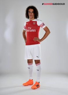 bc575a8f3 554 Best Arsenal FC images in 2019
