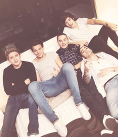 On the Today Show Important People, Good People, Amazing People, Beautiful People, Im In Love, Love You, One Direction Niall, Boys Are Stupid, Today Show
