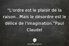 Paul Claudel Plus