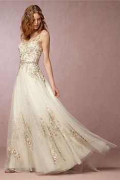 34 Wedding Dresses You'd Wear Even If You're Not Getting Married