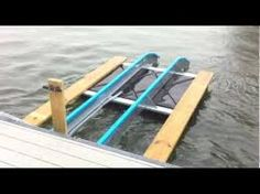 Image result for PWC DOCK PLANS