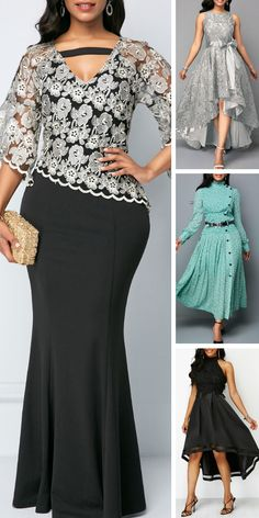 Shop maxi Dresses online,Dresses with cheap wholesale price,shipping to worldwide Girl Fashion, Fashion Outfits, Fashion Design, Dress Skirt, Dress Up, Cheap Maxi Dresses, Dress Outfits, Fall Outfits, Latest African Fashion Dresses