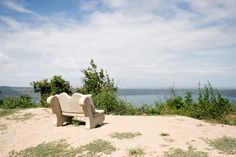 Managua, Nicaragua....i want to get proposed to here.