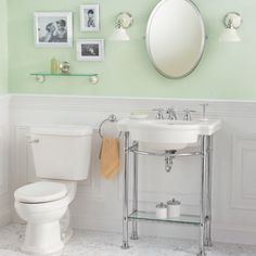 1000 Images About Industrial Bathroom On Pinterest