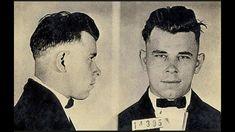 John Dillinger's Hometown Holdup (Mooresville Moments #7), by Mooresvill...