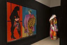 Arte y moda