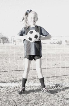 Youth Individual Soccer Poses for Photography Soccer Poses, Soccer Pictures, Picture Day, Photography Poses, Youth, Events, Shorts, Inspiration, Football Poses