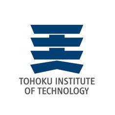 東北工業大学のロゴ:昭和から平成にかけて進化し続けた「東北工業大学」の大学章 | ロゴストック Brand Identity Design, Logo Design, Branding Design, Typo Logo, Typography, Corporate Branding, Logo Branding, Japan Logo, Japan Design