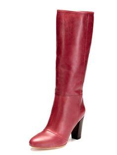 Candela Camilla Boot
