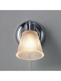 BuyJohn Lewis & Partners Lucca Single Bathroom Spotlight Online at johnlewis.com