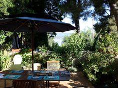 Huur een huis in La Madrague, Var dichtbij het strand met 3 slaapkamers, huisdieren toegestaan, vanaf €100 per night. Voor een complete vakantie - HomeAway