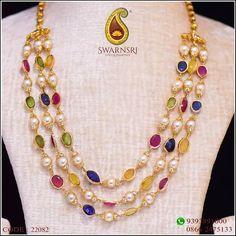 Astonishing Expensive jewelry bracelets,Jewelry accessories logo and Diamond jewelry trends. Coral Jewelry, Men's Jewelry, Jewelry Trends, Gemstone Jewelry, Beaded Jewelry, Fashion Jewelry, Beaded Necklace, Jewelry Bracelets, Ruby Necklace