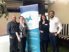 Graphenstone Australia at the National Asthma Council Australia & @sensitivechoice lunch in Sydney. Graphenstone Australia is proudly supporting the National Asthma Council of Australia and has attended this networking event together with other sponsors and members of the council, where the new structure of the organization has been introduced to the participants. In Australia, 1 in 9 people have asthma (around 2,5 million) and the country spends more than 655 million AUD per year, almost…