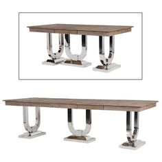 industrial-chic-pine-and-steel-dining-table-16525-p.jpg 500×500 пикс
