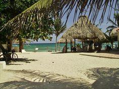 Akumal en Akumal, Quintana Roo