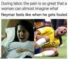 Oof Ouch Owie