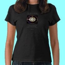 Holy Eucharist / The Blessed Sacrament t-shirts by Artists4God
