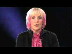 Kat Kerr | How Heaven Operates