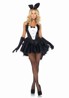 No doubt, Topfashionspot is the most popular time of the year for people, especially women to dress up in costumes. Now the scenario is no longer the same. Women dress up in costumes for celebrations, themed parties, weddings, sporting events e...