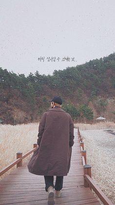 cr. BTSorbit Namjoon, Rapmon, Bts Bangtan Boy, Taehyung, 2ne1, Kpop, Culture Pop, K Wallpaper, Bts Rap Monster