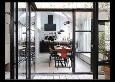 The 120 best Kitchen Doors and Picture Windows images on Pinterest ...