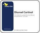 Diurnal Cortisol Saliva 4x Testing for Adrenal Fatigue