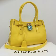 Michael Kors bag Please contact  www.aliexpress.com store 536566 c19af512cff