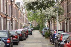 'Kamerhoppen in Nijmegen' #Kamerzoeken
