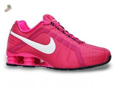 size 40 4f09b 9c276 Nike Nike Shox Womens Style 454339 Womens 454339602 SIZE 65    Click image  for more details. (This is an affiliate link)