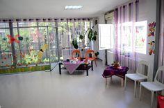 http://www.lotusdance.ro/ Școala de dans Lotus Dance