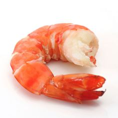 8 Disgusting Facts About Shrimp