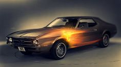 1972 ford mustang cars wallpapers - car backgrounds, image of cars, models car, nice car pics New Car Wallpaper, Best Wallpaper Hd, Wallpaper Images Hd, Hd Wallpaper Iphone, Screen Wallpaper, Hd Images, Bing Images, Hd Wallpapers For Laptop, Hd Wallpapers 1080p
