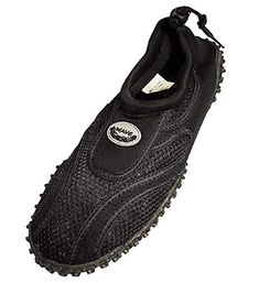 a27031e3d69f Women s Wave Water Shoes Pool Beach Aqua Socks