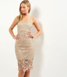 10 Best SEQUIN FLAPPER MAXI DRESS - WHOLESALE - LONDON images  24b7dca6f9