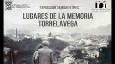 Lugares de la memoria Torrelavega Movies, Movie Posters, May 17, Board, Places, Films, Film Poster, Cinema, Movie