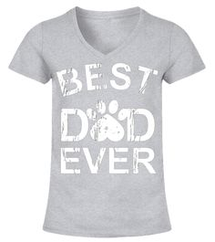 """# Best Dog Dad Ever T-shirt Men Funny Gift Father's Day Tee .  Special Offer, not available in shops      Comes in a variety of styles and colours      Buy yours now before it is too late!      Secured payment via Visa / Mastercard / Amex / PayPal      How to place an order            Choose the model from the drop-down menu      Click on """"Buy it now""""      Choose the size and the quantity      Add your delivery address and bank details      And that's it!      Tags: Do you or your father…"""