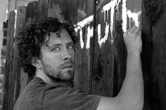 TJ Thyne is a versatile actor, writer, producer of TV & film, known for his roles in the short film Validation and as Dr. Jack Hodgins on FOX series Bones. Beautiful One, Beautiful People, Tj Thyne, Booth And Bones, Fox Series, Cops And Robbers, Dear Lord, Perfectly Imperfect, Romance Novels