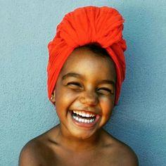 Super Ideas For Photography Portrait Smile Children Happy Smile, Smile Face, Make You Smile, Happy Faces, Smile Kids, Happy Kids, Beautiful Smile, Beautiful Children, Beautiful People