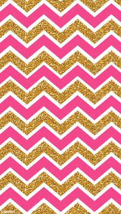 Pink glitter zebra wallpaper iphone pinterest zebra wallpaper cute girly girl wallpapers 2018 is high definition wallpaper you can make this wallpaper for your desktop background android or iphone plus voltagebd Choice Image