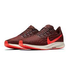 Detalles de Adidas Nmd _ R1 Women Schuhe Damen Zapatillas Originales Ocio Deportivas