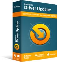 Website x5 home 11 on migenblog httpmigenblogwebsite x5 home auslogics driver updater on migenblog httpmigenblogauslogics driver updaterml fandeluxe Choice Image