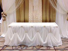 453 best wedding materials for reception images artificial flowers rh pinterest com