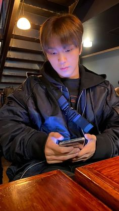 Nct 127, I Sent You, Na Jaemin, Nct Dream, Boyfriend Material, Taeyong, Jaehyun, Instagram Story, Instagram Posts