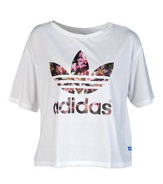 new product a73ee 24dd2  29 on   Fashion designers   Pinterest   Adidas women, Adidas shoes women  and Adidas outfit