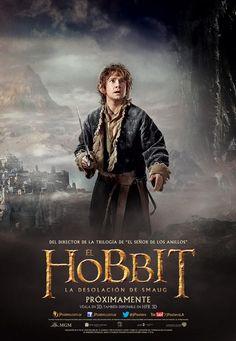 !La montaña rusa está servida y, al final, Jackson se las arregla para agrandar la leyenda de Tolkien y dejarnos con la miel en los labios, deseosos de conocer el desenlace de la Trilogía. Otro (largo) año más de espera.! LO MEJOR: Jackson hace suyo a Tolkien y agranda su legado. LO PEOR: en algunas ocasiones, se notan síntomas de cansancio en la fórmula.