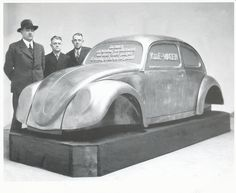 """OG 