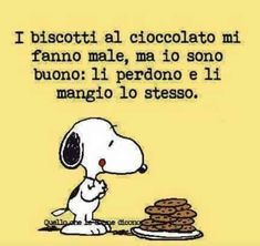 Snoopy quotes 3236 – Quotes World Snoopy Quotes, Me Quotes, Funny Quotes, Snoopy Comics, Italian Humor, Peanuts Snoopy, Charlie Brown, Quotations, Blog