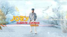 Jory Boy - Quedate Conmigo ft Zion & Wisin