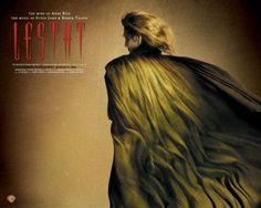 Lestat the Musical